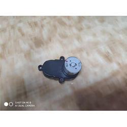 广州减速马达-减速马达订做-昌鑫电机图片