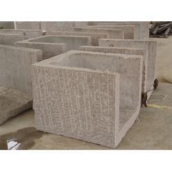 防腐石材、弘通石材、防腐石材规格图片