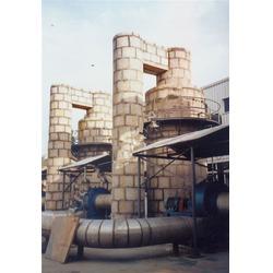温州耐酸石材,耐酸石材,弘通石材(查看)图片