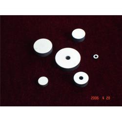 38压电陶瓷环、压电陶瓷、淄博宇海电子陶瓷有限公司图片