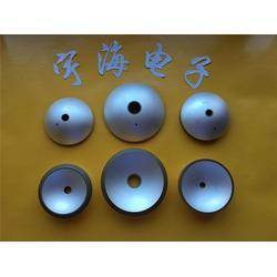 压电陶瓷聚焦、压电陶瓷、淄博宇海电子陶瓷有限公司图片