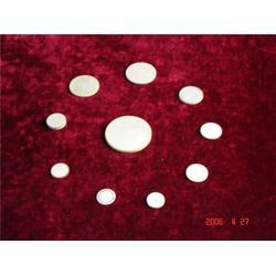 超声压电陶瓷片_淄博宇海电子陶瓷有限公司_压电陶瓷图片