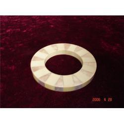 淄博宇海电子陶瓷有限公司_压电陶瓷_喷码机压电陶瓷图片