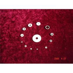 压电、压电陶瓷环、淄博宇海电子陶瓷有限公司图片
