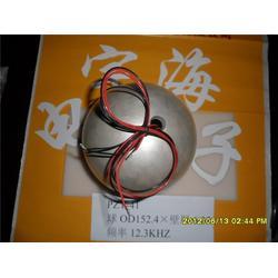 淄博宇海电子陶瓷有限公司(图),压电陶瓷配方,淄博压电陶瓷图片