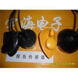 淄博压电陶瓷、压电陶瓷力、淄博宇海电子陶瓷有限公司图片