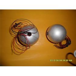 压电传感器|收发两用材料压电|淄博宇海电子陶瓷有限公司图片