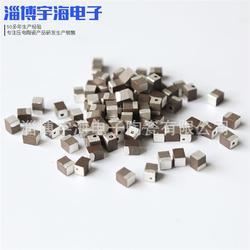 压电陶瓷超声波清洗机,淄博宇海电子陶瓷有限公司,压电陶瓷图片