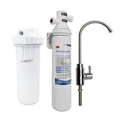 沁园净水器-福州沁园净水器-福州盛威净水设备图片