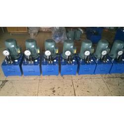 电动泵船,电动泵,畅达液压(查看)图片