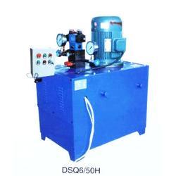 液压泵、畅达液压(在线咨询)、液压泵工作原理图片