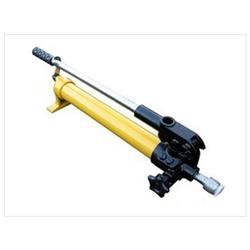 轻型手动泵_手动泵_畅达液压(多图)图片
