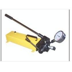手动泵用途,手动泵,畅达液压(查看)图片