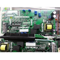 无线模块开发加工_颖升电子_花都电子厂贴片加工图片