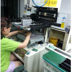颖升电子(图)、广州smt贴片、广州smt贴片图片
