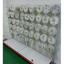 电路板抄板BOM清单、颖升电子、电路板抄板图片