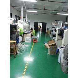 广州电子加工厂SMT加工DIP_颖升电子_花都SMT加工图片