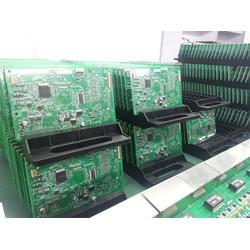颖升电子|厂家承接 SMT贴片加工 后焊|萝岗区SMT加工厂图片