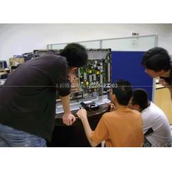 颖升电子_广州电子产品设计开发 抄板改板_越秀区抄板改板图片