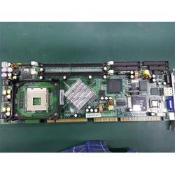 颖升电子-专业芯片解密 线路板抄板改板-海珠区抄板解密图片