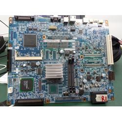 颖升电子|芯片解密PCB设计抄板 加工|萝岗区抄板打样图片