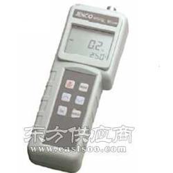 9010M9030M任氏溶解氧仪图片