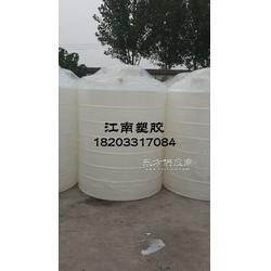 塑料工业水箱江楠塑胶容器厂图片
