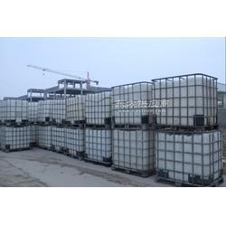 塑料集装桶厂家图片