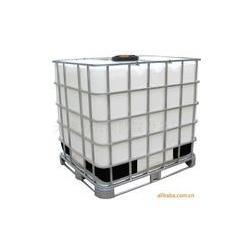 集装桶箱江楠图片