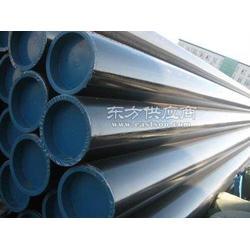 螺旋管直缝焊管16mn_乾亿管业_q345b直缝焊图片