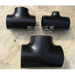螺旋管供应美标无缝钢管_乾亿管业_出口美标无缝钢管图片