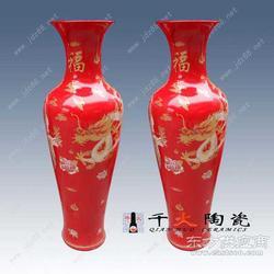 开业礼品花瓶家居礼品花瓶新年礼品花瓶图片
