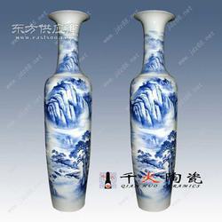 高档陶瓷花瓶厂家图片