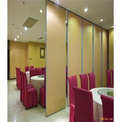 宾馆移动式屏风隔断,佳玛隔断,沧州屏风隔断图片