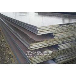 金属窗2.5mm冷板冷板,冷板专营商,冷板厂家直销图片