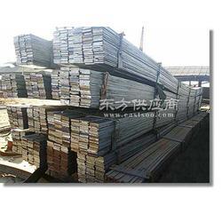 金属窗钢板销售,钢板,柯华钢铁(查看)图片