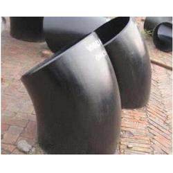 河北润宏(图),1.5D碳钢无缝弯头,碳钢无缝弯头图片