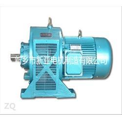 新亚电机(图)|优质振动电机|安徽振动电机图片