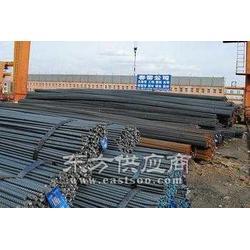 HRB355螺纹钢HRB400螺纹钢厂家现货螺纹钢图片