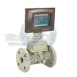旋进旋涡流量计安装,流量计使用说明书,流量传感器图片