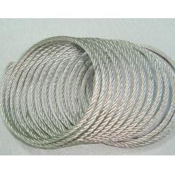 盛源不锈钢,不锈钢丝绳,不锈钢丝绳图片
