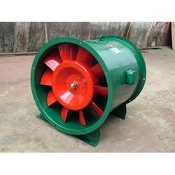 辰宇空调优质服务(图)、轴流式消防排烟风机、沧州排烟风机图片