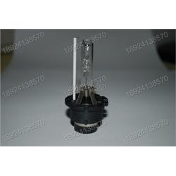 安明普 迪卡莱氙气灯超薄安定器-江门迪卡莱氙气灯图片