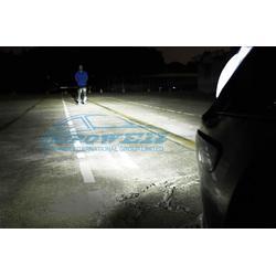 奥迪专用LED车灯、安明普、珠海LED车灯图片