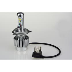销售迪卡莱氙气灯安定器、安明普(在线咨询)、天河区LED车灯图片