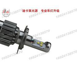 安明普(图),专业led车灯厂家,惠州led车灯厂家图片