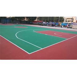 凯美体育(图)、丙烯酸塑胶球场、江门丙烯酸图片