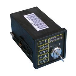 忠信机电(图)、DSE501K、DSE501K图片