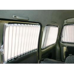 汽车窗帘遮阳帘定制,晨枫五金专业供应商,汽车窗帘图片