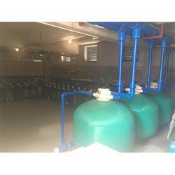 阳江水泵设备,过滤水泵设备,健普达(优质商家)图片